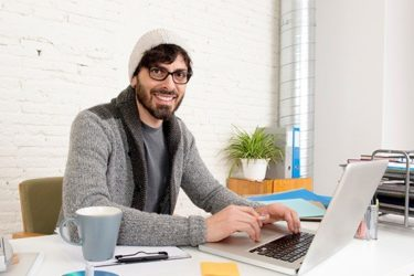 Design Thinking e Inovação de Negócios