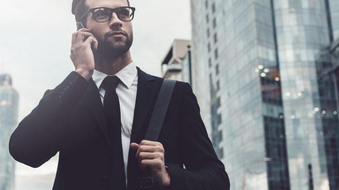 Inteligência Em Vendas & Negociação Avançada