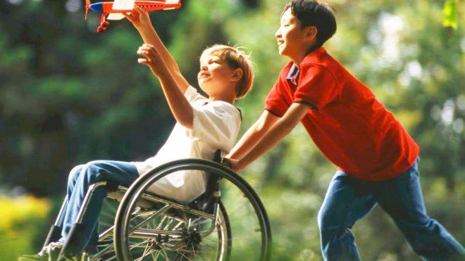 Neuropsicólogo afirma: a base de um cérebro saudável é a bondade